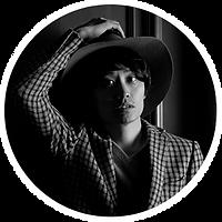 tsukiyama_icon02.png
