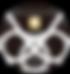 h_menu_logo_mark.png