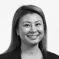 Tina Cheng - Gutthink & Partners | Sydney, Australia