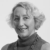 Sue Hind - Gutthink & Partners | Sydney, Australia