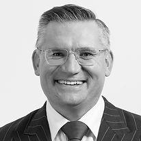 Justin Senescall - Gutthink & Partners | Sydney, Australia