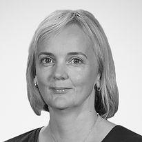 Cathie Tulloch - Gutthink & Partners | Sydney, Australia