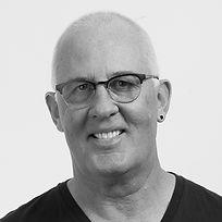 Warren Brown - Gutthink & Partners | Sydney, Australia