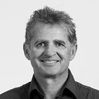 Martin Rippon - Gutthink & Partners | Sydney, Australia