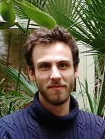 Paul Poizat