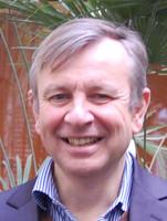 Olivier de Guibert