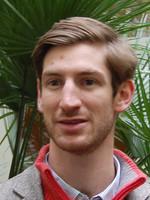 Baptiste de Guibert