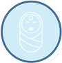 Blue White Logo_edited_edited_edited.png