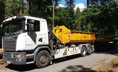 Containerdienst1%20-%20Kopie_edited.jpg