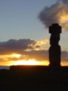 puesta de sol Tahai.jpg