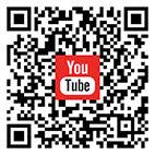 qr-code iss channel.jpg