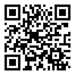 qr-code ISS Main.png