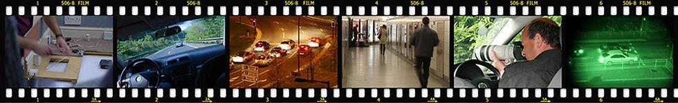 lSS film-strip-template2.jpg