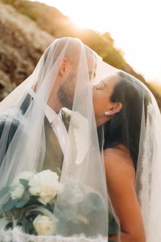 intimate-backyard-wedding-san-clemente-o