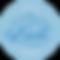 as-seen-oncoordinatedbride_badges200.png