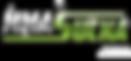 MMASucka-logo.png