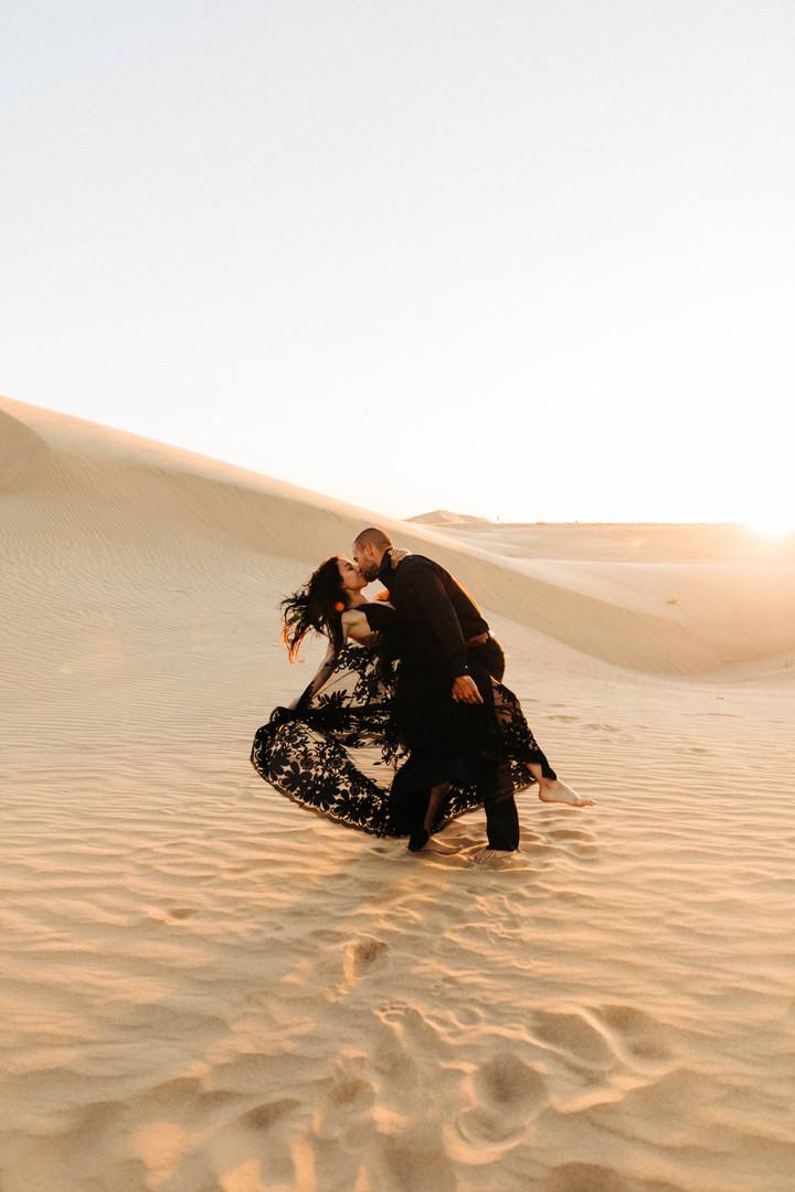 Glamis-adventure-engagement-elopement-se