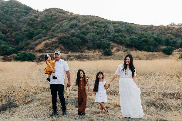 orange-county-family-photographer-lana-t