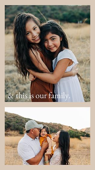 orange-county-family-beach-photographer-
