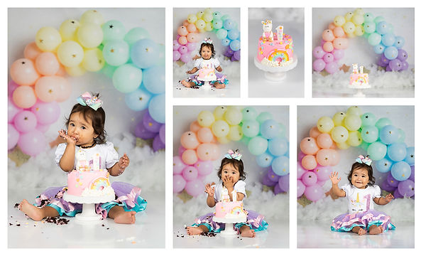 Kalea Smash Cake.jpg
