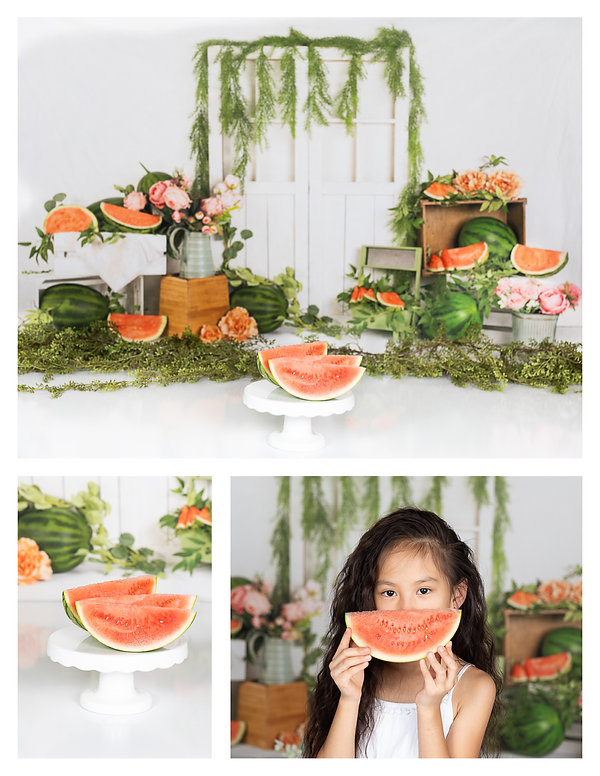 watermelonolivia.jpg