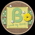 1pth4jzsb13iod6gxz62_badge.jpg
