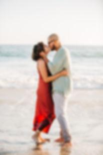 orange-county-wedding-and-elopement--pho