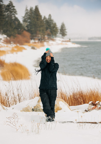 adventure-elopement-photographer-222-pho