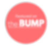 bump-feature-badge-update.png