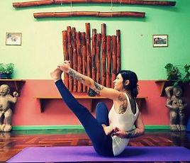 ayahuasca retreat yoga costa rica