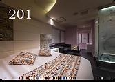 エリアスHP 部屋写真2階-01.png