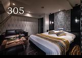 エリアスHP 部屋写真3階_アートボード 4.png