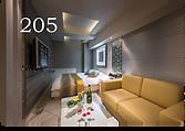 エリアスHP 部屋写真2階_アートボード 4.png