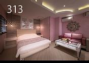 エリアスHP 各部屋画像B3-03.png