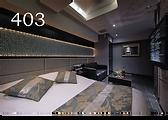 エリアスHP 部屋写真4階_アートボード 2.png