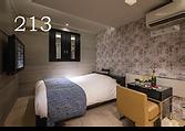 エリアスHP 部屋写真B2_アートボード 3.png