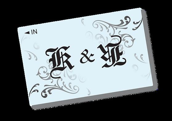 メンバーズカード 素材-01-01.png