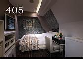 エリアスHP 部屋写真4階_アートボード 3.png