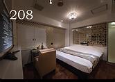 エリアスHP 部屋写真2階_アートボード 7.png