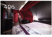 エリアスHP 部屋写真4階_アートボード 4.png