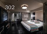 エリアスHP 部屋写真3階_アートボード 2.png