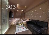 エリアスHP 部屋写真3階_アートボード 3.png