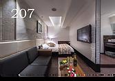 エリアスHP 部屋写真2階_アートボード 6.png