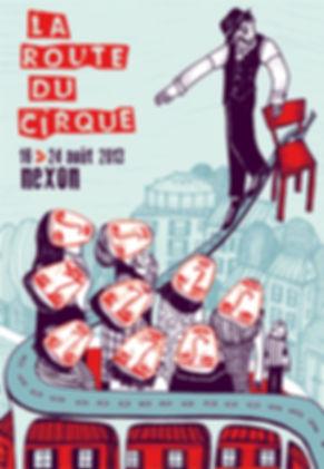 affiche_la_route_du_cirque_site.jpg
