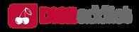 digitaddict-logo-1.png