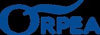 Orpea_logo_Vec.png
