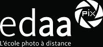 EDAA_logo_edaa_pix.jpg