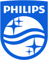 Philips_Logo_new