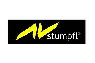 csm_AVStumpfl_f37b8baf80
