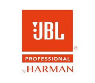 jblprofessional_900x600.png
